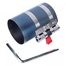 KING TONY Оправка для поршневых колец, 57-125 мм, H = 100 мм KING TONY 9AC125-40