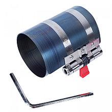 KING TONY Оправка для поршневых колец, 90-175 мм, Н = 100 мм KING TONY 9AC175-40