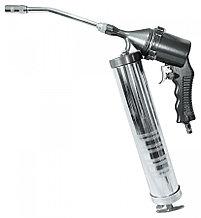 Пистолеты для масел и смазок