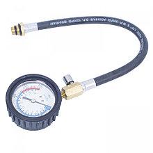 МАСТАК Компрессометр бензиновый, 0-20 атм МАСТАК 120-10320