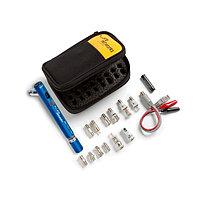 Комплект генератора тонового сигнала Fluke Networks PTNX2-DLX
