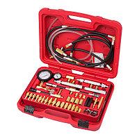 МАСТАК Набор для тестирования топливных систем, 43 предмета МАСТАК 120-00043C