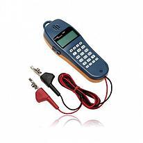 Набор для тестирования TS25D Test set + ABN Cord Fluke Networks 25501009