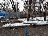 Перекладина гимнастическая универсальная турники оптом и розницу Алматы, фото 3