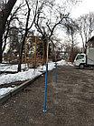 Перекладина гимнастическая универсальная турники оптом и розницу Алматы, фото 2