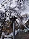 Турник на растяжках перекладина Алматы оптом и розница!, фото 4