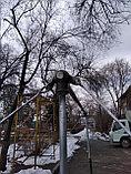 Турник на растяжках перекладина гимнастическая Алматы оптом и розница!, фото 4