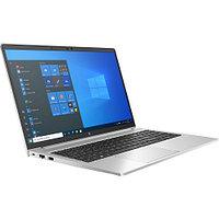 HP ProBook 650 G8 ноутбук (250A5EA)