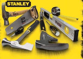 Ручной инструмент Stanley