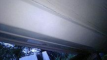 Ремонт ABS пластика, днищ катеров, скутеров, яхт, фото 3
