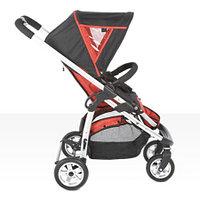 Коляска Baby Stroller Fatone 2в1, фото 1