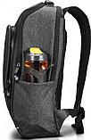"Lenovo GX40S69333 Рюкзак для ноутбука 15,6""  Recon Legion Gaming Backpack, фото 3"