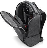 "Lenovo GX40S69333 Рюкзак для ноутбука 15,6""  Recon Legion Gaming Backpack, фото 2"