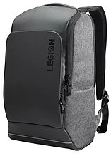 "Lenovo GX40S69333 Рюкзак для ноутбука 15,6""  Recon Legion Gaming Backpack"