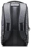 "Lenovo GX40S69333 Рюкзак для ноутбука 15,6""  Recon Legion Gaming Backpack, фото 5"