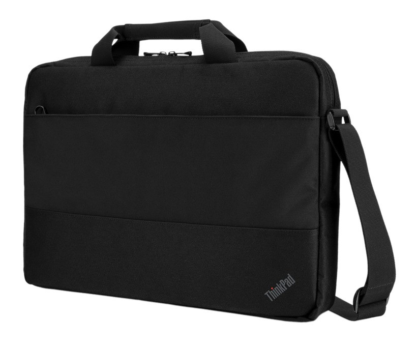 "Lenovo 4X40Y95214 Сумка для ноутбука ThinkPad 15,6"" Basic Topload"