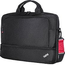 "Lenovo 4X40E77328 Сумка для ноутбука ThinkPad 15,6"" Essential Topload Case"