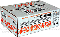 Камень Кварцит . Огенный камень. Екатеринбург. (20кг, коробка), фото 1