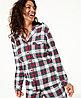 Family Pajamas Женская пижама - Е2, фото 3