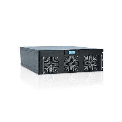 Силовой модуль SVC PM50X, фото 2