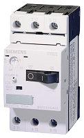 Автоматический выключатель SIEMENS 3RV1011-1JA10