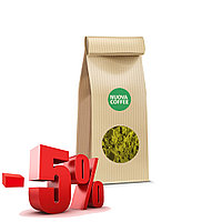 Чай зелёный Матча, фото 1