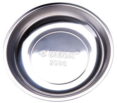 Магнитная тарелка - 2086 UNIOR