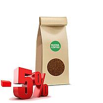 Чай травяной Гречишный 50