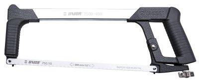 Ножовка по металлу - 750B UNIOR