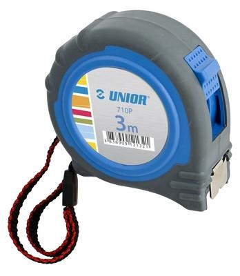 Рулетка - 710P UNIOR