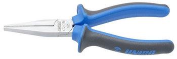 Плоскогубцы удлинённые, рукоятки BI - 472/1BI UNIOR