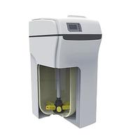 Фильтр для воды SOFT-A