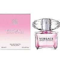 Bright Crystal Versace 90 мл
