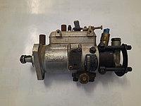 Топливная аппаратура Delphi, 3343F993G, 626, Ser 05989CYG, Mod 2643C718DM/1/2420, Made in UK