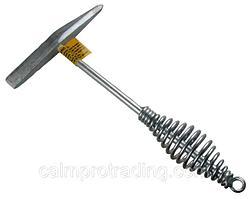 Инструмент сварщика