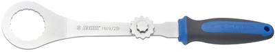 Ключ фиксирующий - 1609/2BI UNIOR
