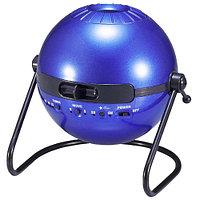 Планетарий домашний HomeStar Classic с 3d комплектом, Sega Toys