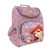 Школьный рюкзак ортопедически, текстиль, размер 35х31х14 см