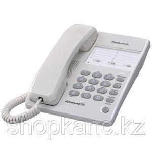 Проводной телефон, KX-TS2363 CAW.