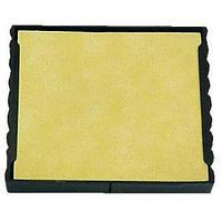 Штемпельная подушка сменная для 4910 неокрашенная 6/4910 Trodat