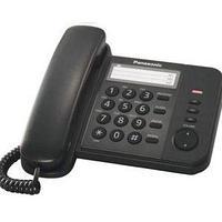 Проводной телефон, KX-TS2352 RUB