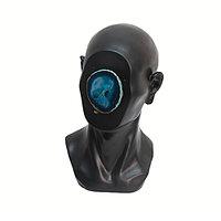Декор настольный Head Sculpture Wi-С2 Dt-0077