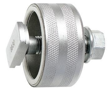 Инструмент для снятия каретки BB30 - 1625/2 UNIOR