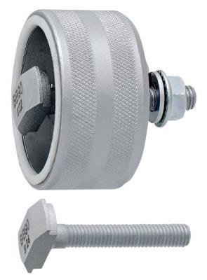 Инструмент для снятия каретки BB90 - 1625/2BB90 UNIOR