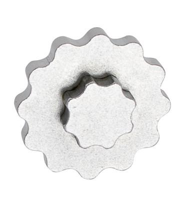 Инструмент для пластиковых креплений Shimano - 1609.1/2 UNIOR
