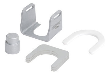 Набор инструментов Campagnolo Power Torque для снятия шатунов и установки кареток - 1626.1A UNIOR