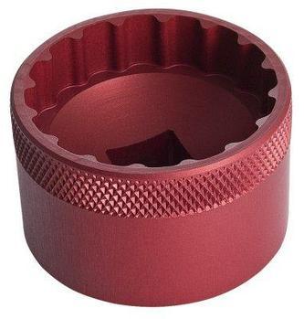 Головка для установки каретки BBR60 - 1671.BBR60 UNIOR
