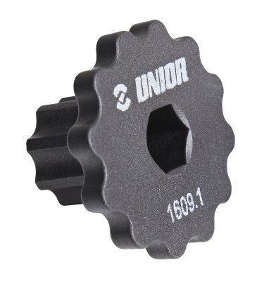 Инструмент для пластиковых элементов шатунов Shimano - 1609.1 UNIOR