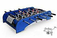 Настольный футбол Kids game, фото 1
