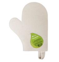 Рукавица для сауны «Банные штучки»